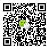 微信图片_20190528234107.jpg